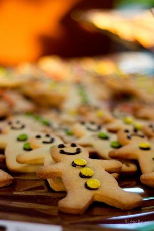 bakingparties_cookie_jengibre_1