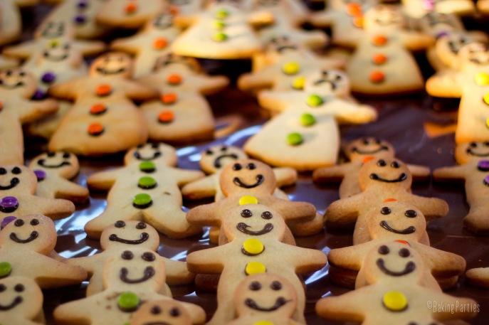 bakingparties_cookie_jengibre_2