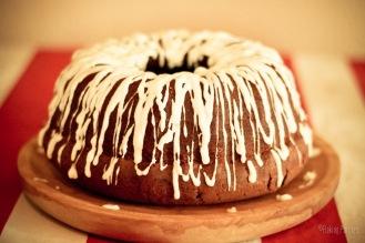 bakingparties_chiffon_choco_1