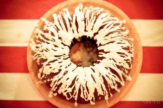bakingparties_chiffon_choco_2