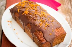bakingparties_chocolate_naranja_1