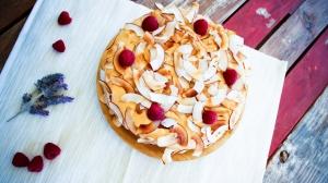 bakingparties_coco_frambuesa_1